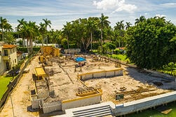 new-home-landscaping-consrtuction-builders
