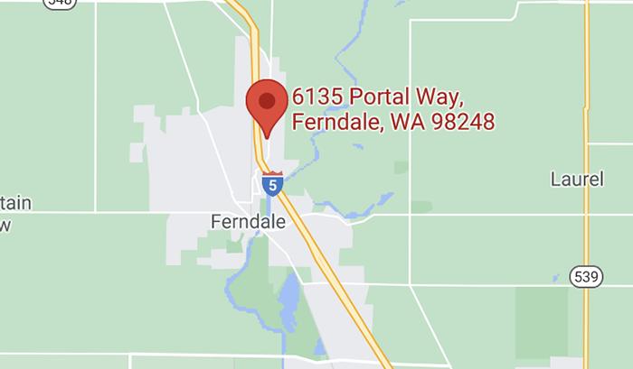 ferndale-map-1
