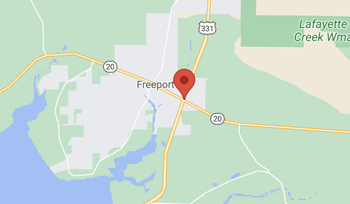 freeport-map-1