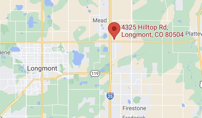 longmont-map-1